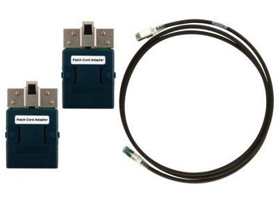 WireXpert Patchkabel-Testadapter