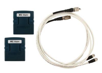 WireXpert Klasse FA Messadapter