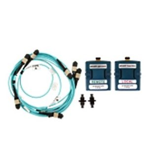 WireXpert Glasfaser MPO