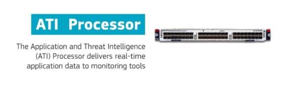 ATI Prozessor NTO 6212