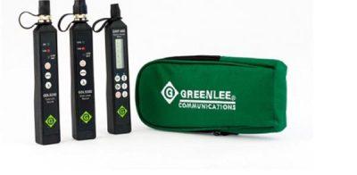 Greenlee GRP460