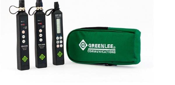 Greenlee GRP 460