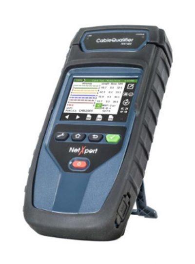 Softing Netexpert 1400 Geräteansicht