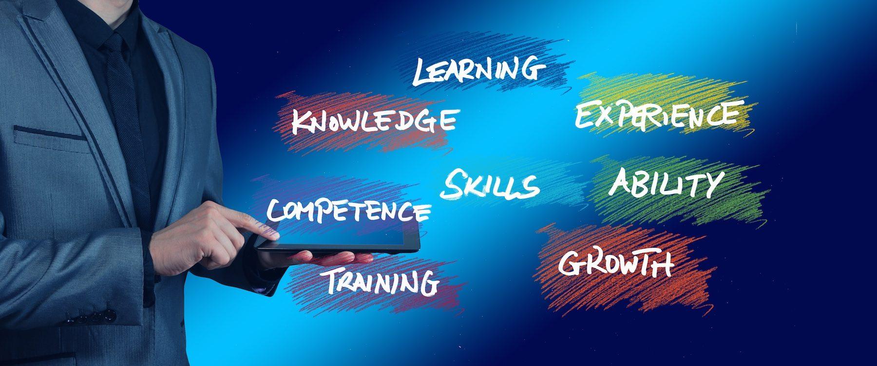 Workshop VoIP verstehen und messen