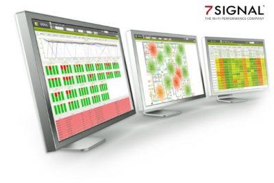 7Signals Monitor