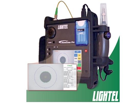 Lightel Viewconn Pro
