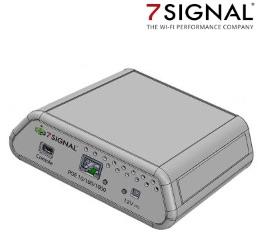 SAPPHIRE EYE™ 500 WI-FI Sensor