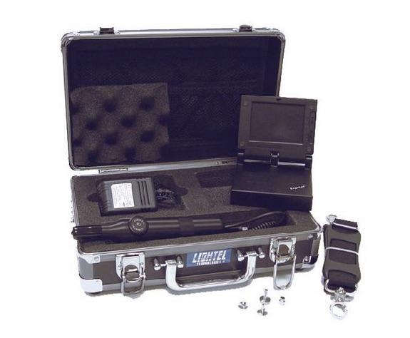 Videomikroskop CI1100