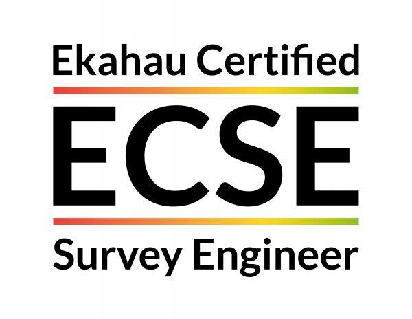ESCE Logo