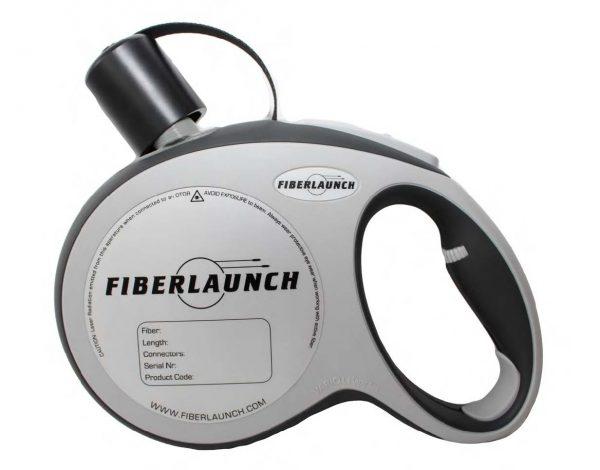 Fiberlaunch Vario