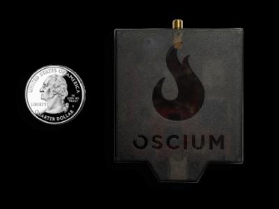 Oscium_WiPry-5x_Bild-5