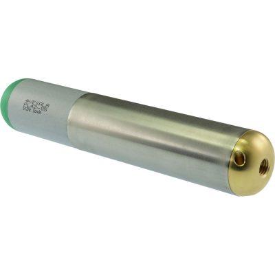 MegaSonde PL42-05 (42 mm, 512 Hz)