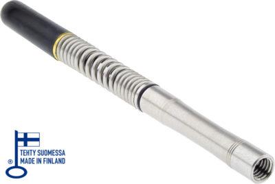 MicroSonde MPL6-33 (6.4 mm, 33 kHz)