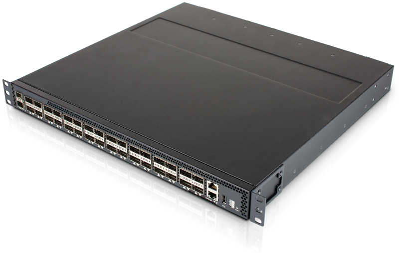 Network Packet Broker  X2-3200G