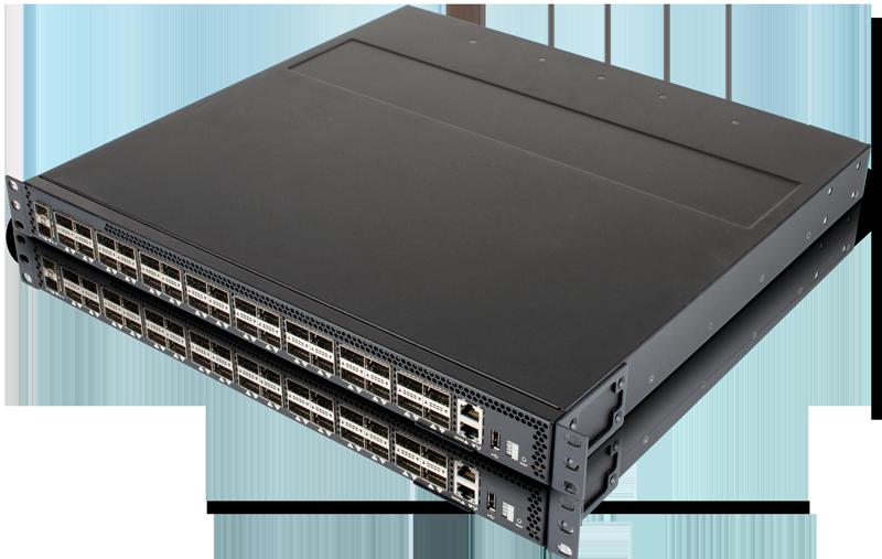 Network Packet Broker  X2-3200G