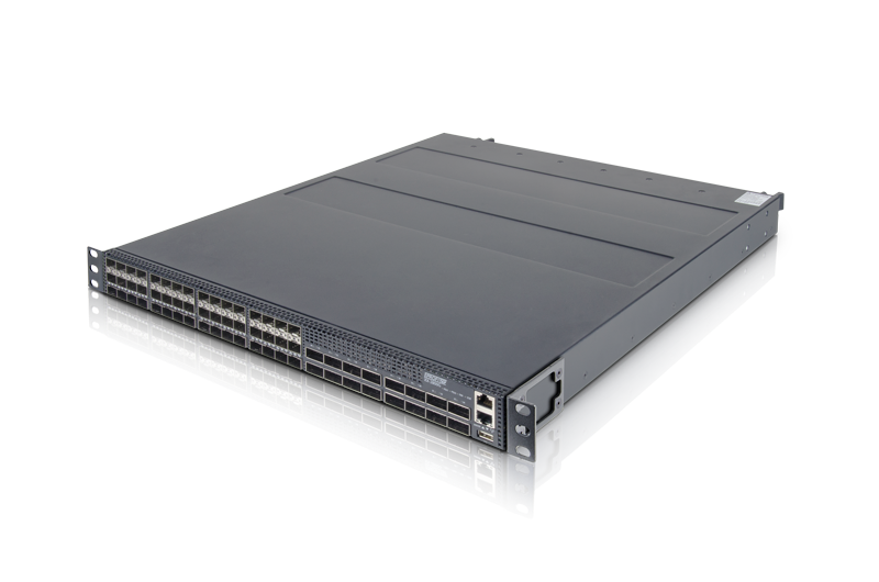 Network Packet Broker  XX-2800G